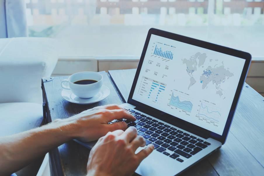 Suivi statistiques des performances de votre marketplace e-commerce