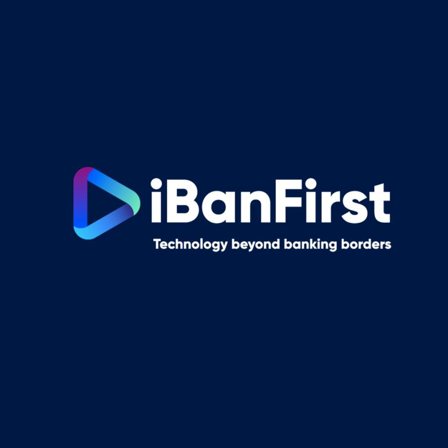 Logo IbanFirst
