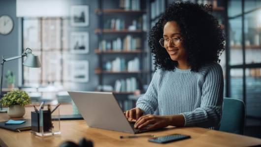 Travailler à distance grâce au solution en ligne Octopia pour Marketplace Ecommerce