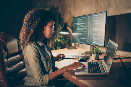 Développement de solution sécurisé pour votre e-commerce et marketplace