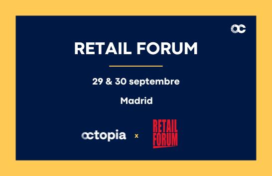 Retail Forum