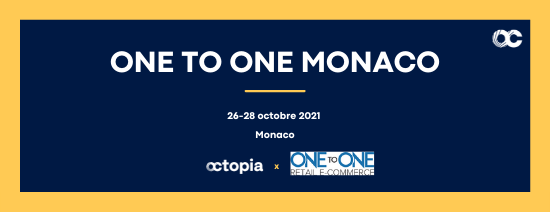 One to One Retail E-Commerce Monaco